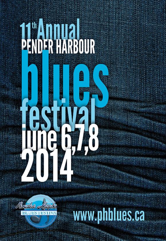 2014-BluesFestival